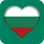 Free offline multilingual Bulgarian dictionary app for Android and iOS