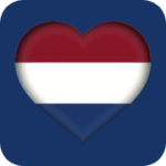 Free offline multilingual Dutch dictionary app for Android and iOS