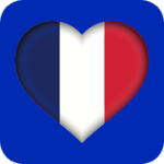Free offline multilingual French dictionary app for Android and iOS