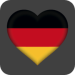 Free offline multilingual German dictionary app for Android and iOS