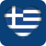 Free offline multilingual Greek dictionary app for Android and iOS