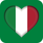 Free offline multilingual Italian dictionary app for Android and iOS