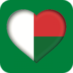 Free offline multilingual Malagasy dictionary app for Android and iOS