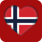 Free offline multilingual Norwegian dictionary app for Android and iOS
