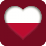 Free offline multilingual Polish dictionary app for Android and iOS