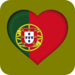 Free offline multilingual Portuguese dictionary app for Android and iOS