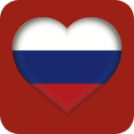Free offline multilingual Russian dictionary app for Android and iOS