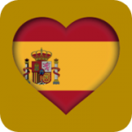 Free offline multilingual Spanish dictionary app for Android and iOS