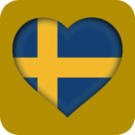 Free offline multilingual Swedish dictionary app for Android and iOS