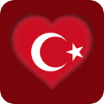 Free offline multilingual Turkish dictionary app for Android and iOS